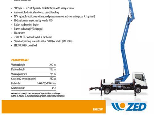 CTE JH21-2